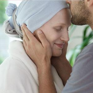 séance d'accompagnement dans la maladie du cancer près de Lille